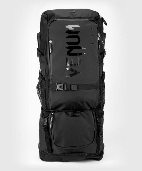 Рюкзак Venum Challenger Xtreme Evo - Черный/Черный