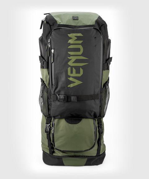 Venum Challenger Xtrem Evo BackPack - Khaki/Black
