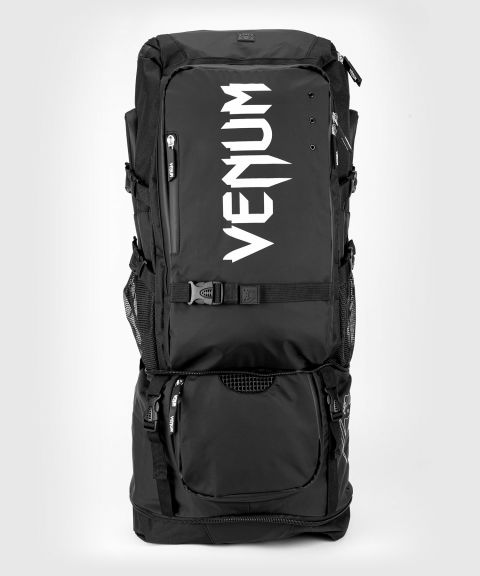 Venum Challenger Xtrem Evo BackPack - Black/White