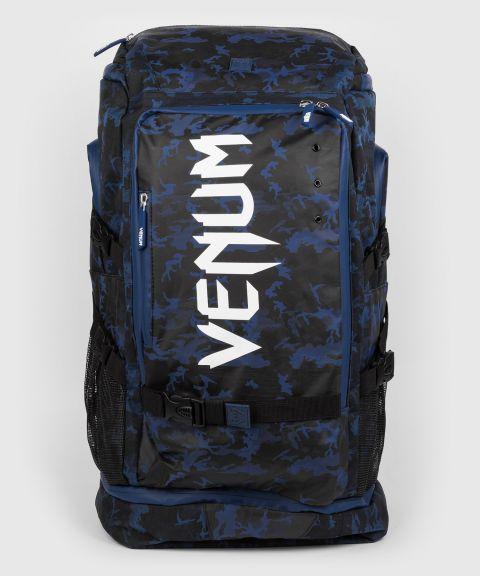 Рюкзак Venum Challenger Xtreme Evo - Синий/Белый