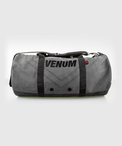 Venum Rio sports bag
