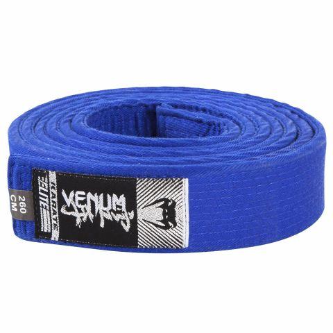 베넘 공수도 벨트 - 블루