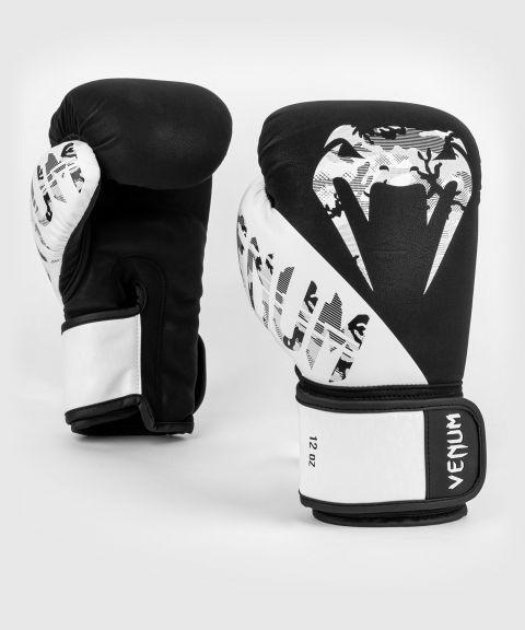 Боксерские перчатки Legacy