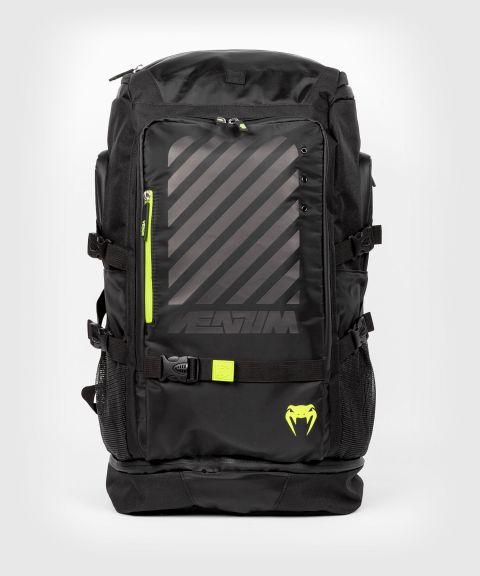 Venum Stripes Xtrem Evo BackPack - Black