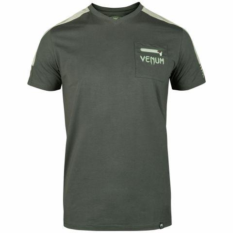 Футболка Venum Cargo