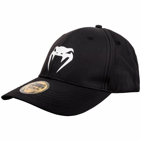 Venum Club 182 Cap - Black