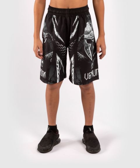 Venum GLDTR 4.0 Kids Training shorts