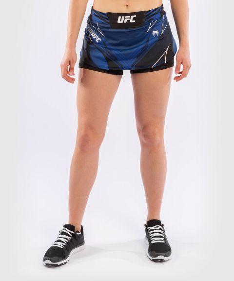 UFC Venum Authentic Fight Night Women's Skort - Blue