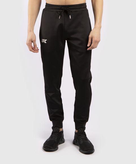 UFC Venum Pro Line Men's Pants - Black