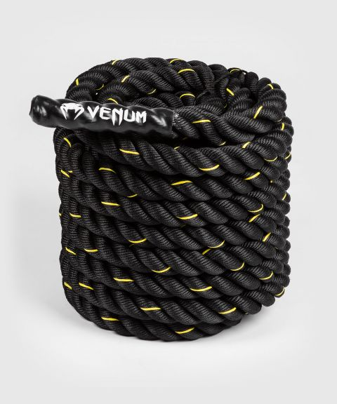 Venum Challenger Battle Ropes - 12m