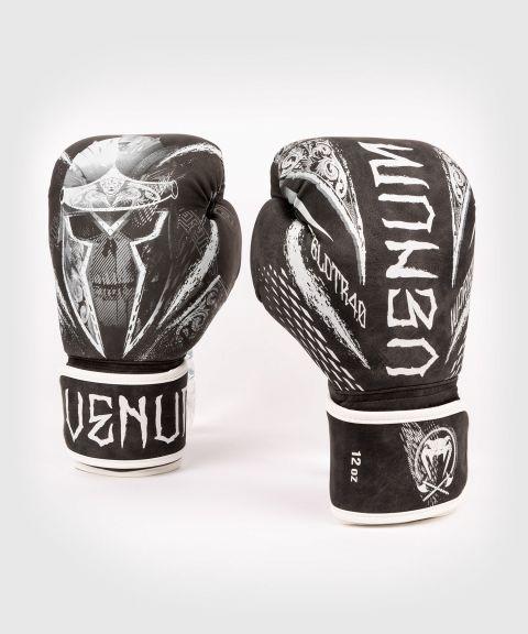 Боксерские перчатки Venum GLDTR 4.0