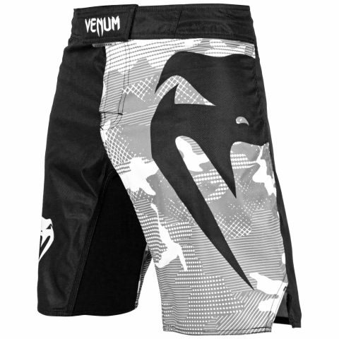 Venum Light 3.0 Fightshorts - Urban Camo