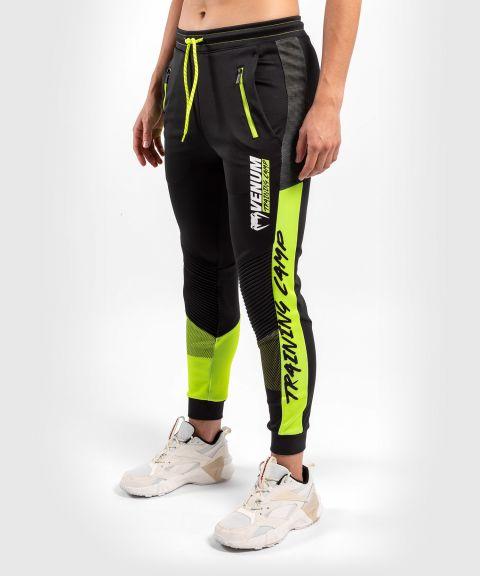 Штаны для бега VTC 3.0 – для женщин