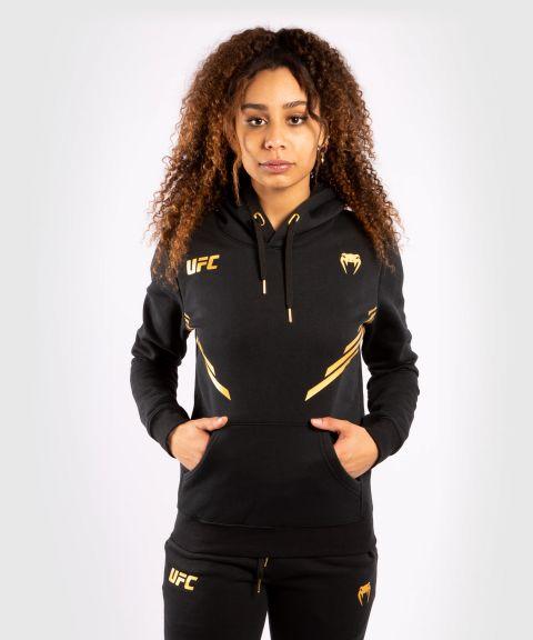 UFC Venum Replica Women's Hoodie - Champion