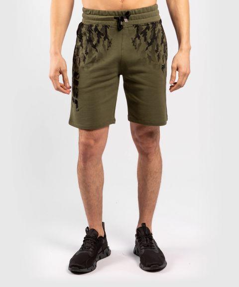 UFC Venum Authentic Fight Week Men's Shorts - Khaki