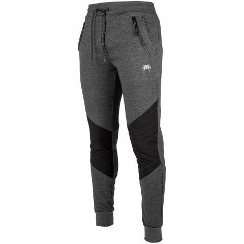 Штаны для бега Venum Laser 2.0 –Болотно-серый