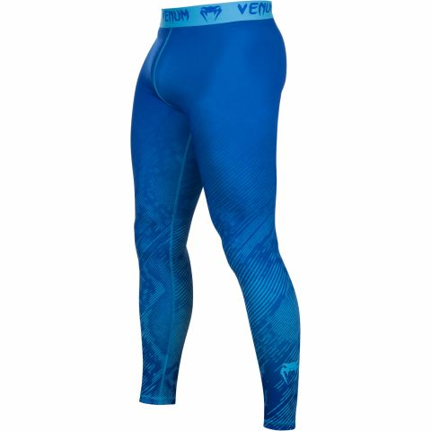 Venum Fusion Compression Compresssion Tights