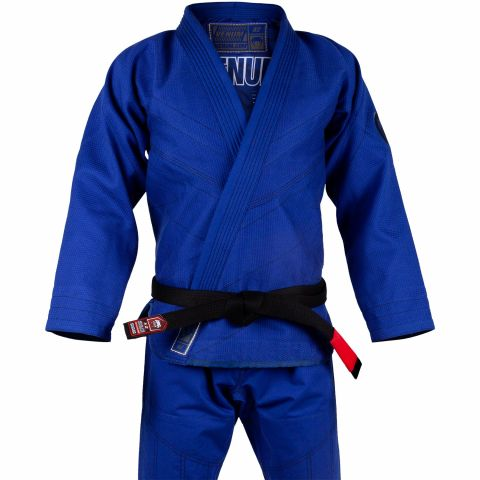 Venum Classic 2.0 Bjj Gi - Роскошный синий