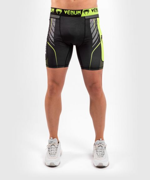 Venum Training Camp 3.0 Compression Shorts