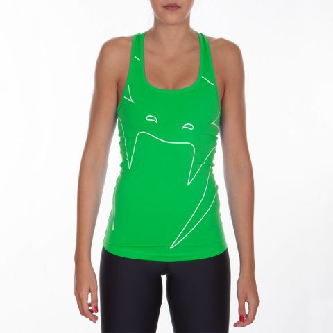 Venum Assault Tank Top
