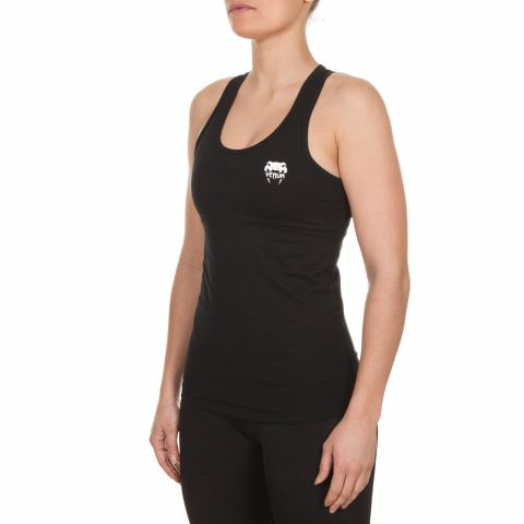 Venum Essential Tank Top