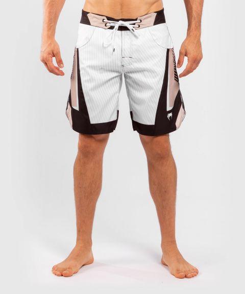 Летние шорты Venum Fiji - белый