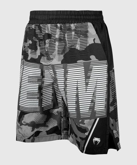 Venum Tactical Training Shorts - Urban Camo/Black