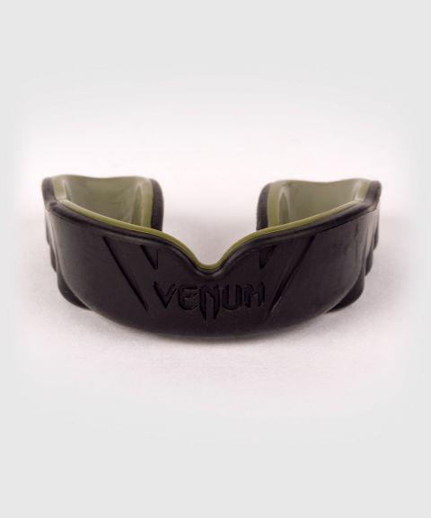 Капа боксерская Venum Challenger
