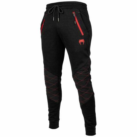 Venum Laser 2.0 Joggings - Black/Red