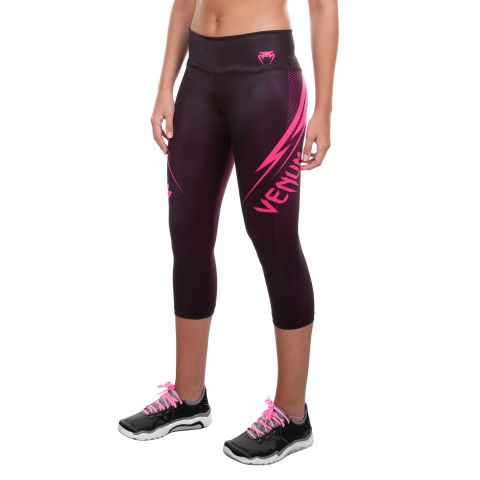 Venum Razor Leggings