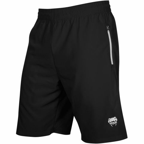 Venum Fit Training Shorts