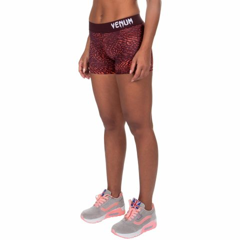 Venum Dune Shorts