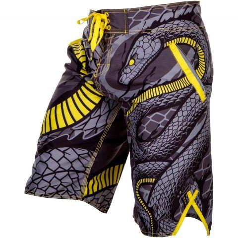 Pantalones cortos Venum Snaker