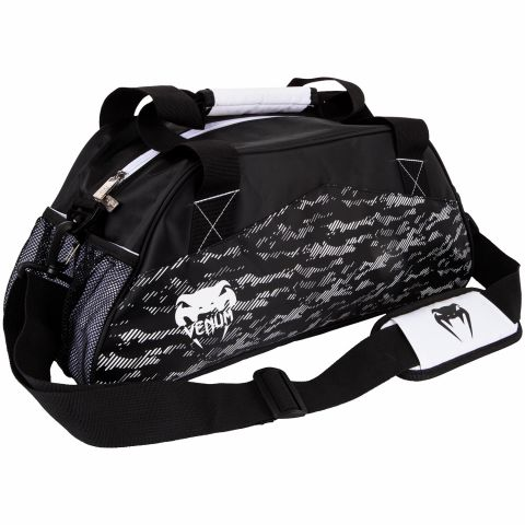 Venum Camoline Sports Bag