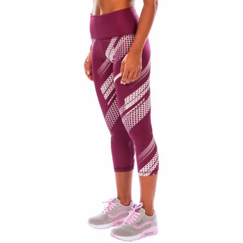 Venum Rapid Cropped Leggings