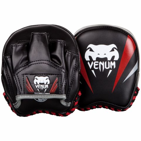 Venum Elite Mini Focus Mitts