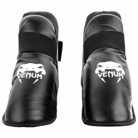 Venum Challenger Foot Gear