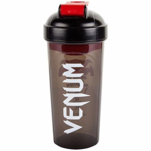 Shaker Venum