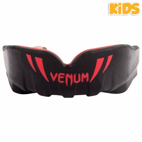 Venum Challenger Kids Mouthguard