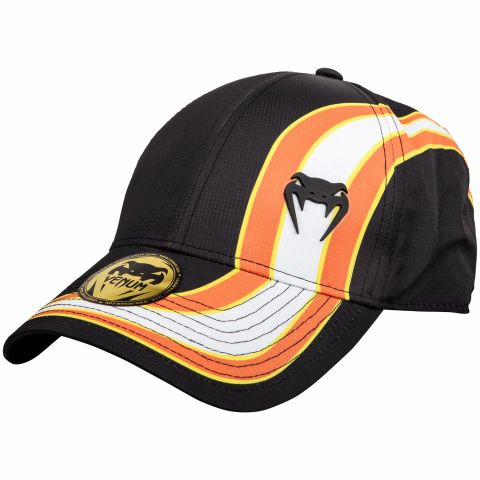 Venum Cutback Cap