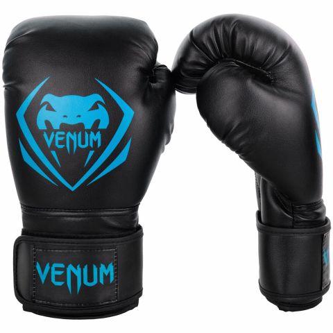Guantes de Boxeo Venum Contender