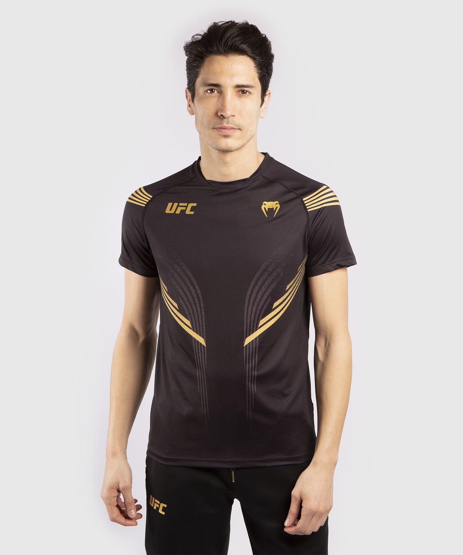 UFC 베넘 프로 라인 남성 져지 - 챔피언