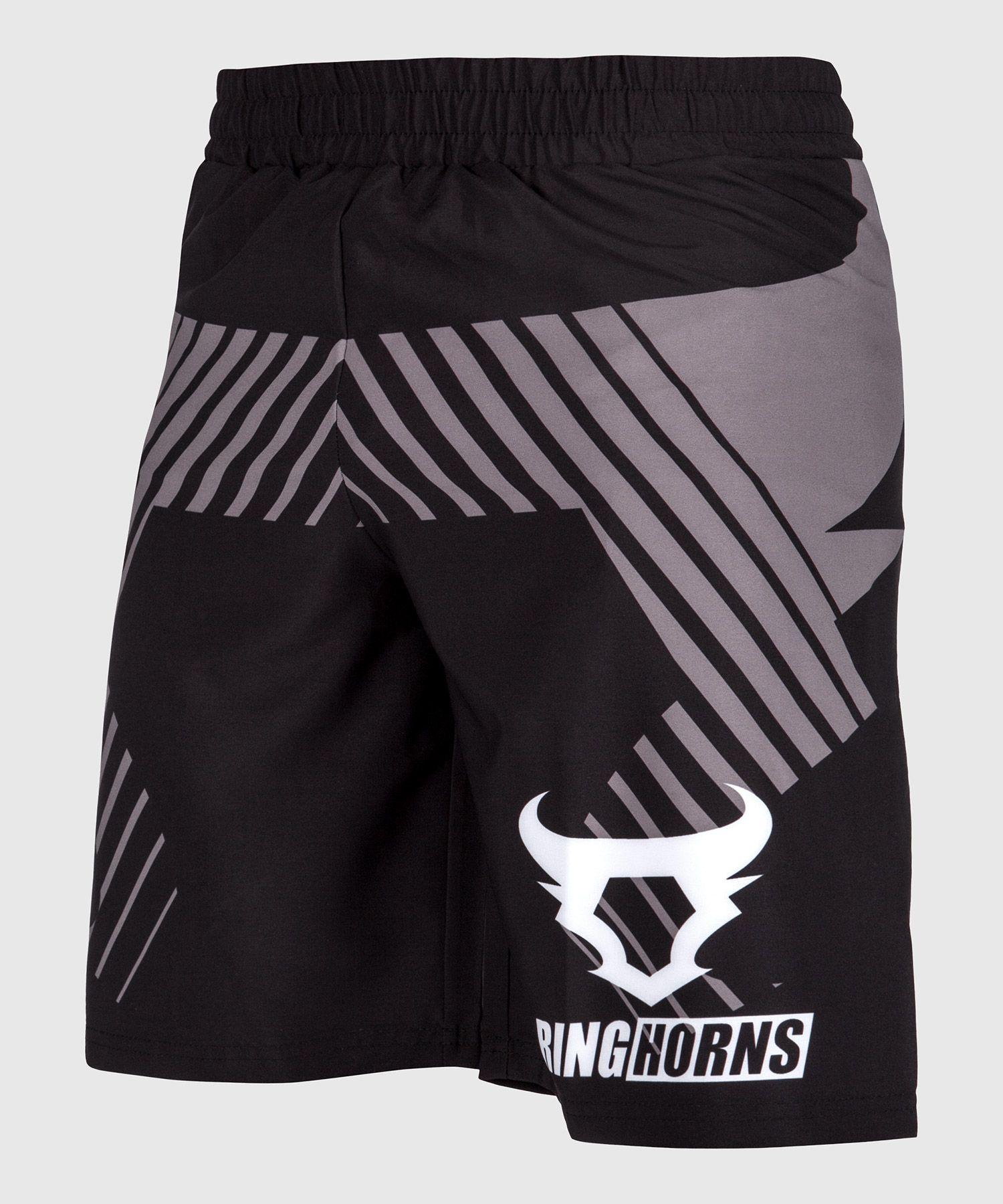 Спортивные шорты Ringhorns Charger – черные
