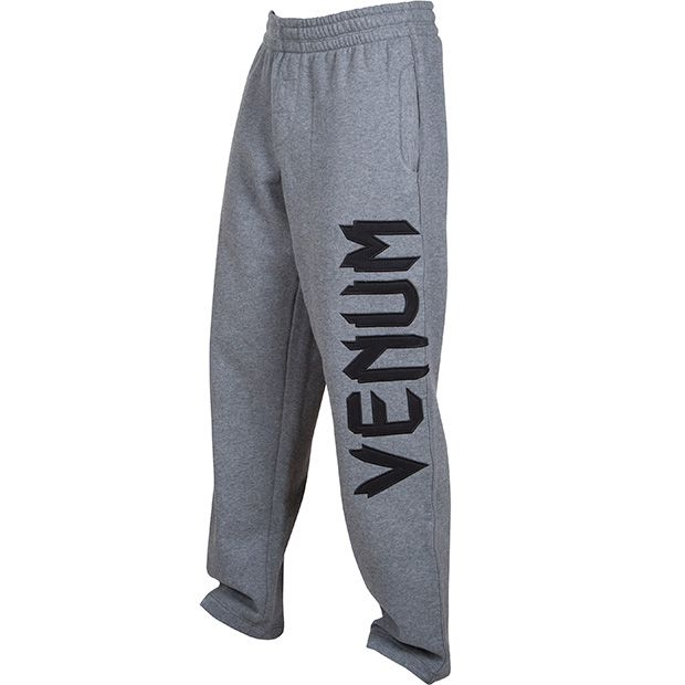 Venum Giant 2.0 Pants - Grey