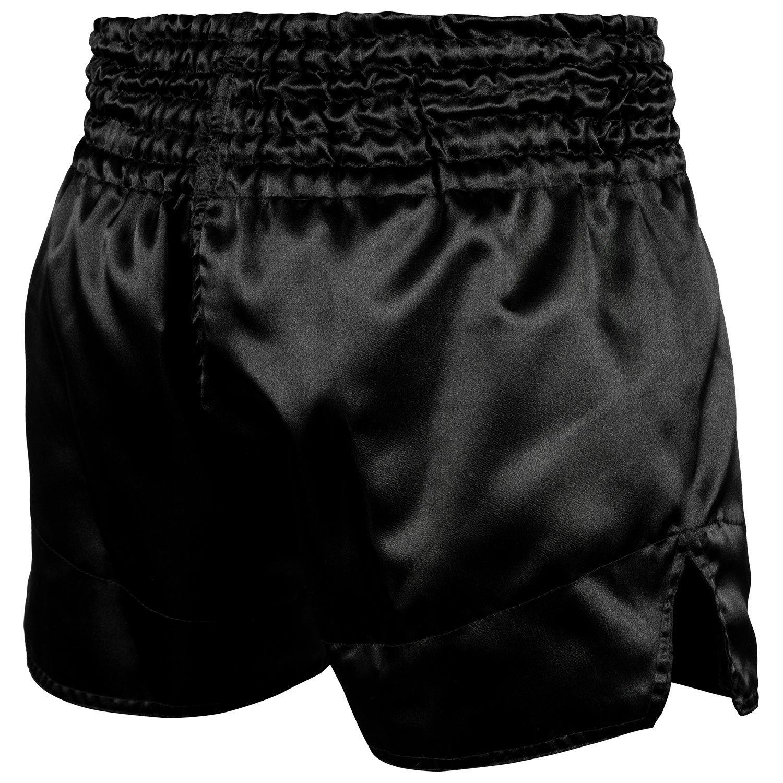 Venum Unisex Classic Muay Thai Shorts