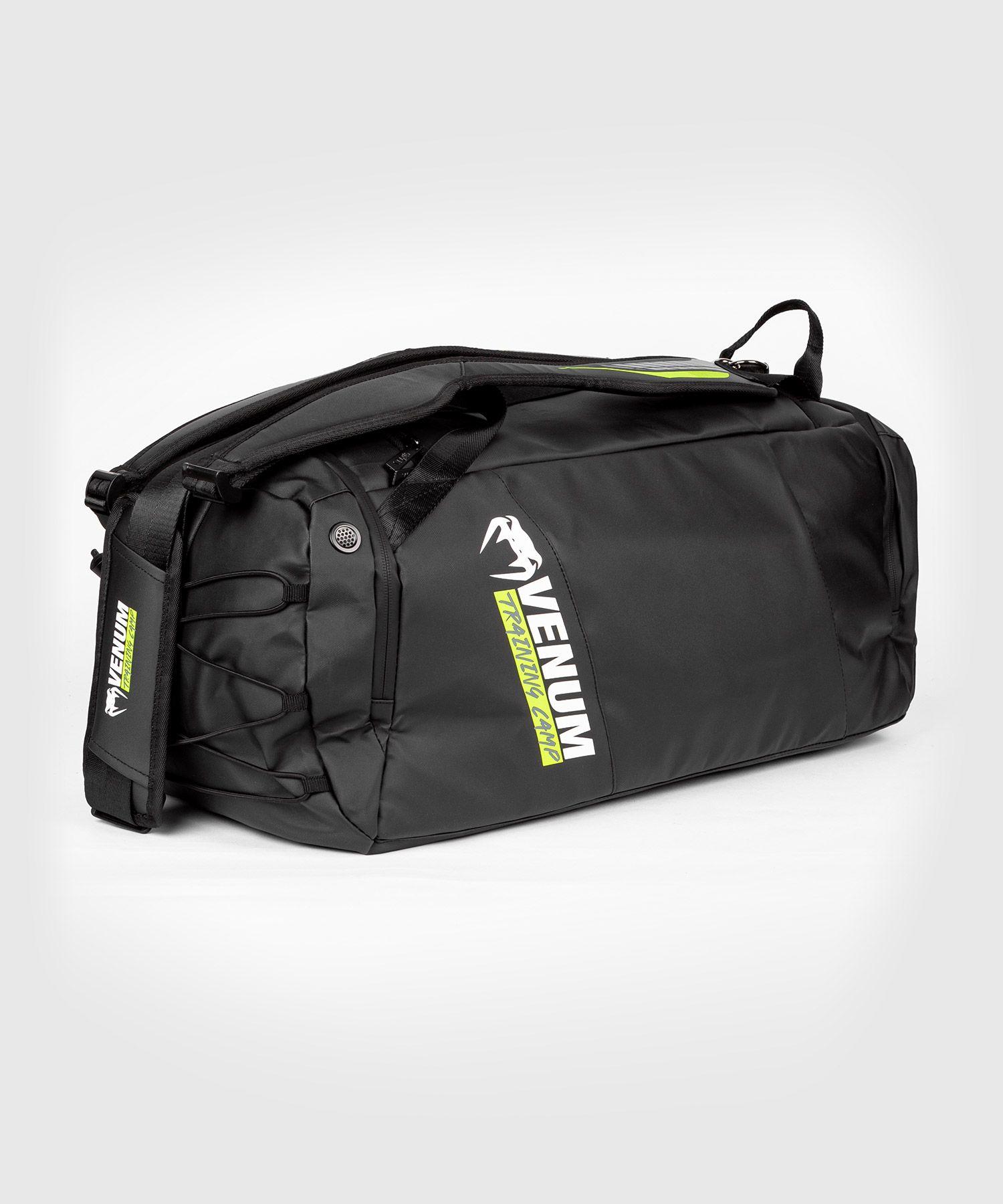 Спортивная сумка VTC 3.0 Hybrid 2-в-1