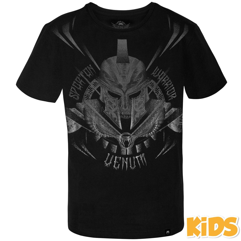 베넘 글래디에이터 아동 티셔츠