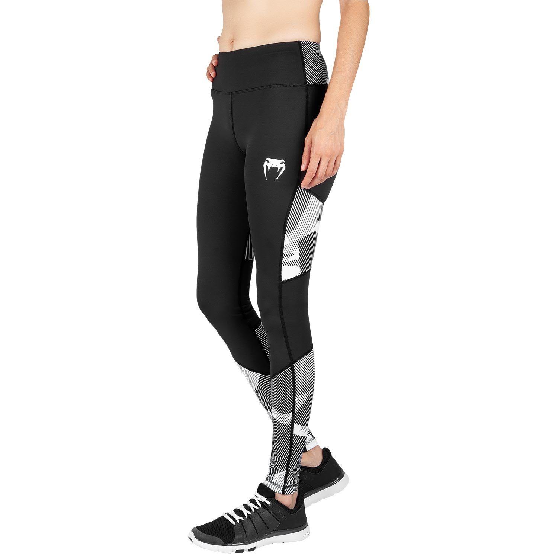 Venum Dune 2.0 Leggings - For Women