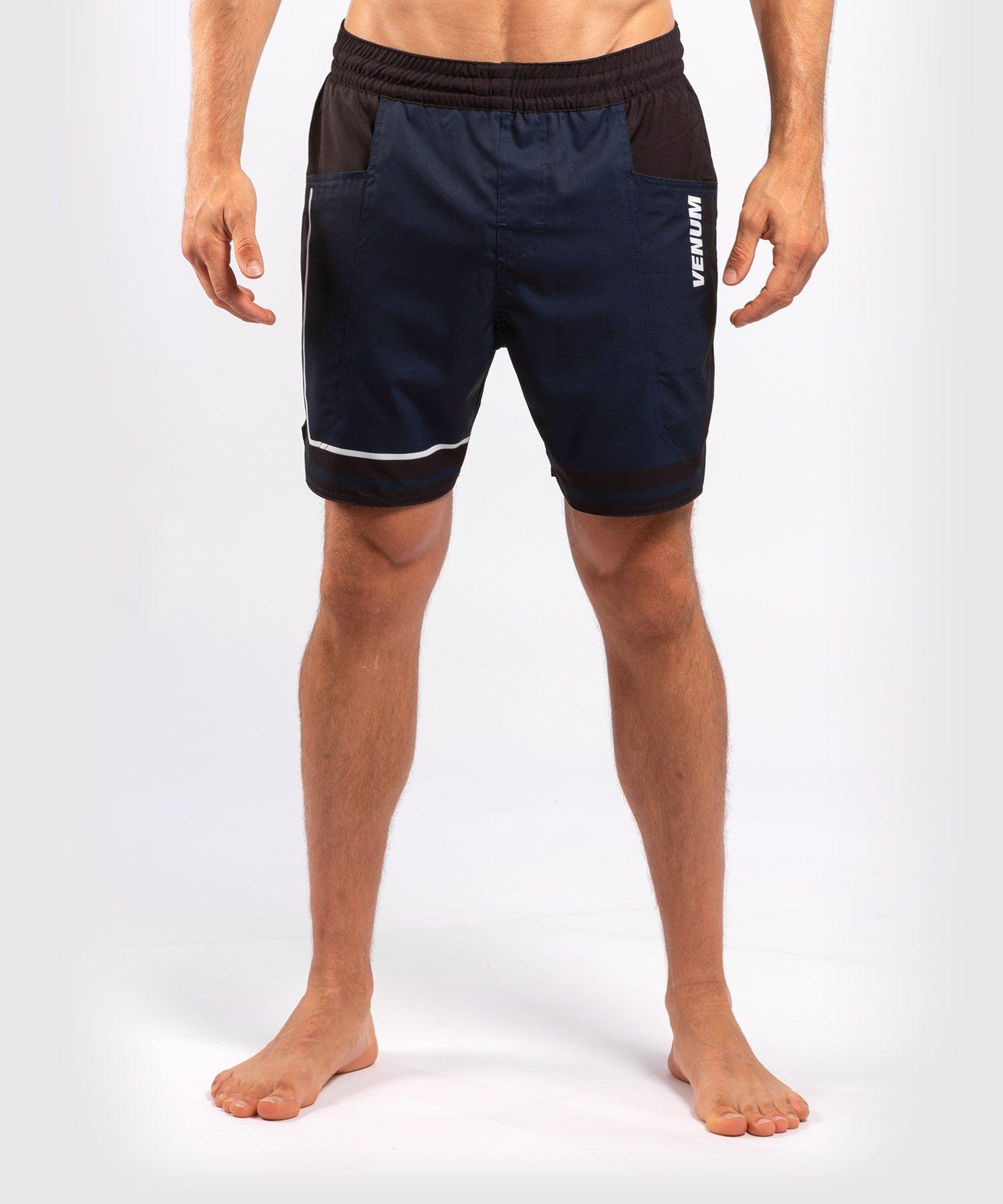 Venum Bali Boardshort – Navy Blue