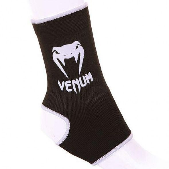 Venum Kontact Ankle Support Guard